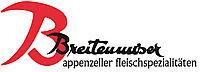 breitenmoser logo