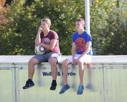 FC Teufen A Junioren_28.09.2014 001