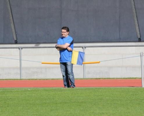 FC Teufen A Junioren_28.09.2014 002