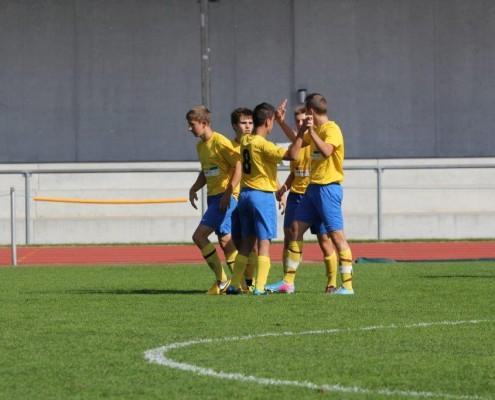 FC Teufen A Junioren_28.09.2014 003
