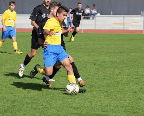 FC Teufen A Junioren_28.09.2014 004