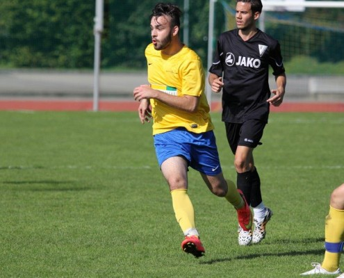 FC Teufen A Junioren_28.09.2014 005