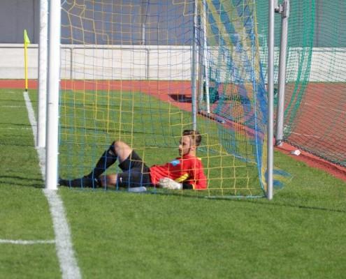 FC Teufen A Junioren_28.09.2014 006
