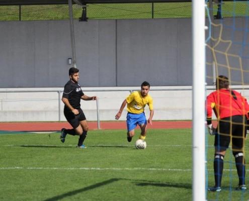 FC Teufen A Junioren_28.09.2014 007