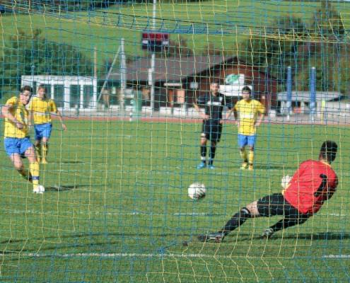 FC Teufen A Junioren_28.09.2014 008
