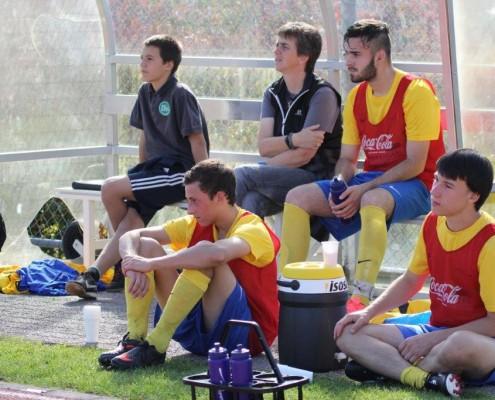 FC Teufen A Junioren_28.09.2014 009