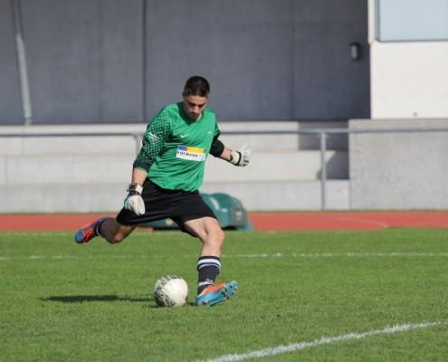 FC Teufen A Junioren_28.09.2014 010