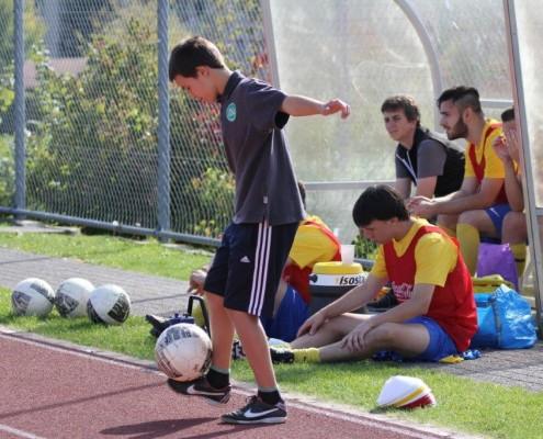 FC Teufen A Junioren_28.09.2014 012