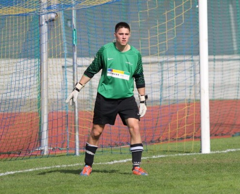 FC Teufen A Junioren_28.09.2014 013