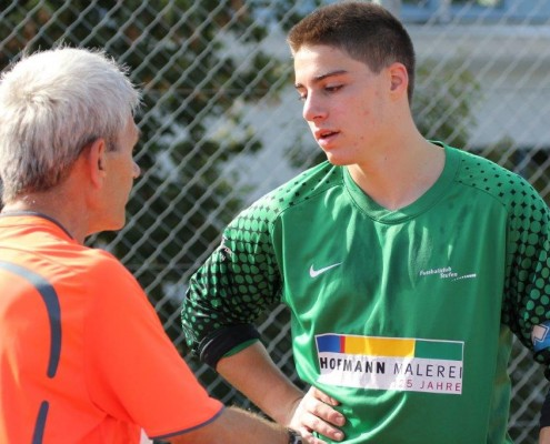 FC Teufen A Junioren_28.09.2014 014
