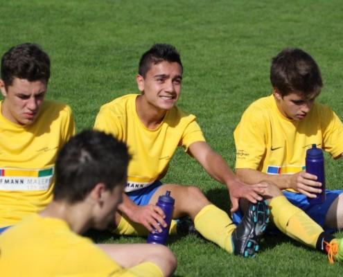 FC Teufen A Junioren_28.09.2014 015