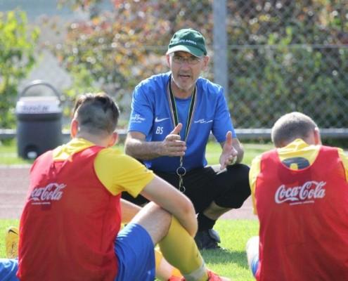 FC Teufen A Junioren_28.09.2014 016