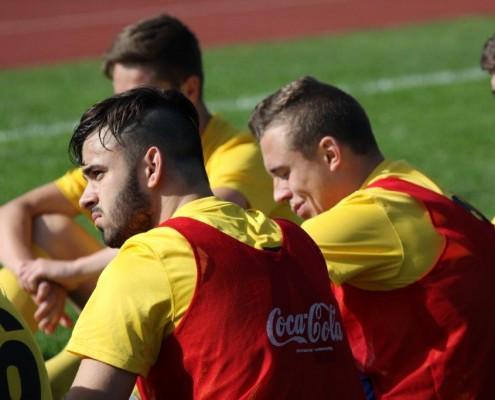 FC Teufen A Junioren_28.09.2014 017