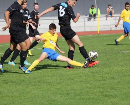 FC Teufen A Junioren_28.09.2014 019