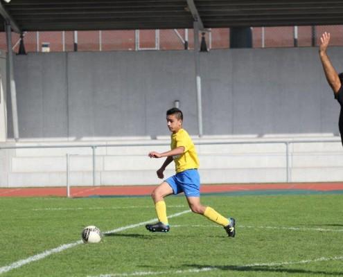 FC Teufen A Junioren_28.09.2014 020