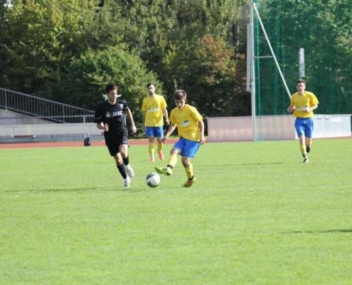 FC Teufen A Junioren_28.09.2014 021