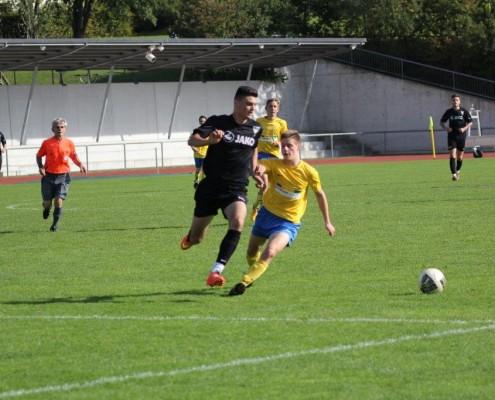 FC Teufen A Junioren_28.09.2014 022
