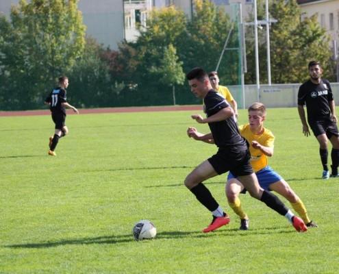 FC Teufen A Junioren_28.09.2014 023