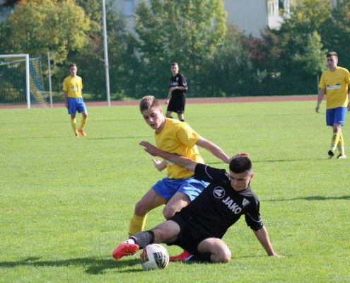 FC Teufen A Junioren_28.09.2014 024