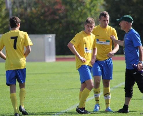 FC Teufen A Junioren_28.09.2014 025
