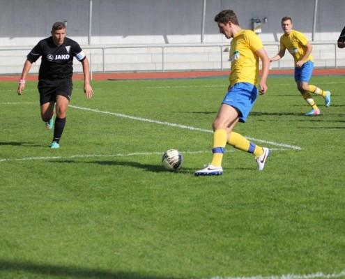 FC Teufen A Junioren_28.09.2014 026