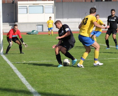 FC Teufen A Junioren_28.09.2014 027