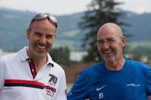 A-Junioren Aufstieg 1. Staerkeklasse 2015 24