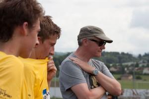 A-Junioren Aufstieg 1. Staerkeklasse 2015 25