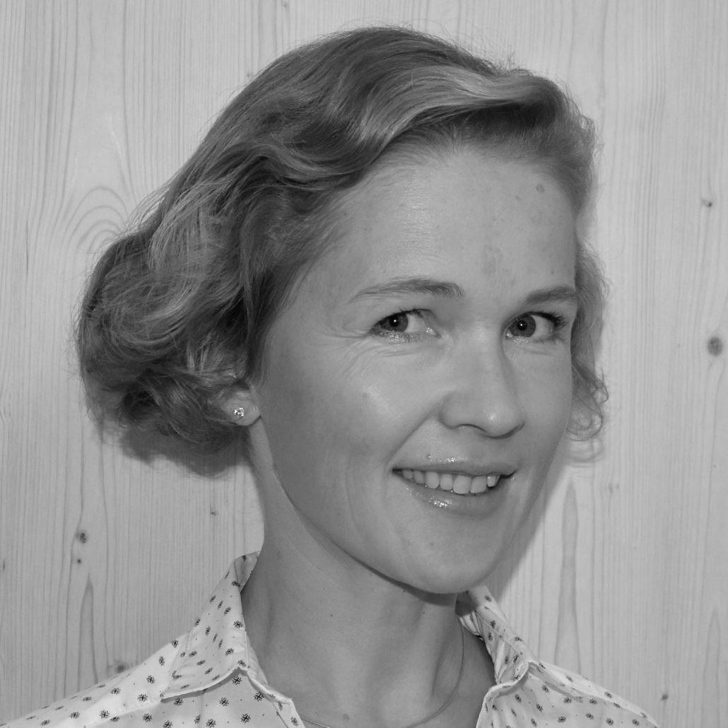Claudia Melotti-Knöpfel